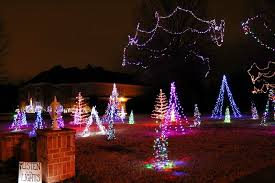 most spectacular lights