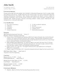 Job Resume Server by Server Job Resume Resume For Your Job Application