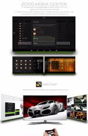 100 home design 3d pro android best 25 3d home design ideas
