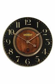 Home Decor Clocks Clocks Home Decor Nordstrom