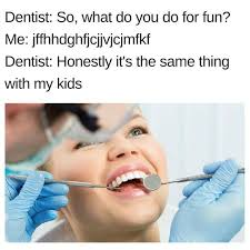 Dentist Memes - 70 best dental ecards memes images on pinterest dental