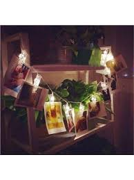 string lights with clips buy curtain string light lightess com