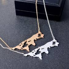necklace pictures free images The world map necklace free for a limited time supreme braclets jpg