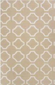 Chic Rugs Caitlin Wilson Online Find Chic Rugs At Rugsusa