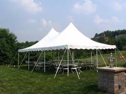 tent rental chicago tent rental for outdoor chicago illinois rent tent