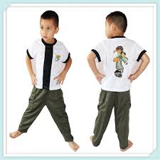 Toddler Boy Halloween T Shirts Online Get Cheap Halloween T Shirts Kids Aliexpress Com Alibaba