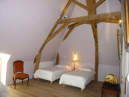 chambres d hotes azay le rideau chambres d hôtes manoir de la touche chambres d hôtes azay le rideau