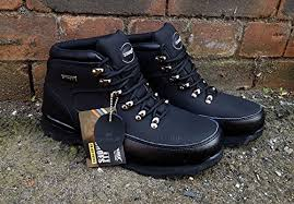 womens steel toe boots size 11 shoes work utility footwear find starex products at
