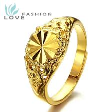 jewelry rings ladies images Online shop wholesale 2015 new hot sales fashion jewelry india jpg