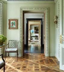 30 hallways with personality inspiration dering hall