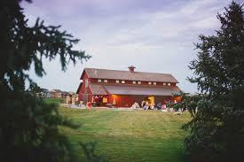 wedding venues colorado barn wedding venues in colorado wedding venues wedding ideas and