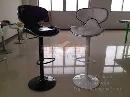 fly bar stool the fly bar stool pvc 26a china cheap the fly bar stools modern