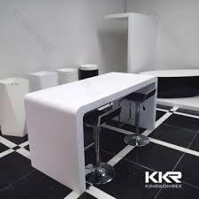 Narrow Bar Table Kkr Bar Table160817 China Long Narrow Bar Furniture Bar Table