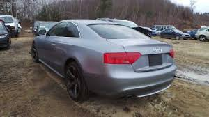 audi a5 roof used audi a5 windows and glass for sale