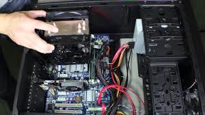 cooler master cpu fan installing an after market cpu cooler fan cooler master hyper 212