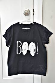 halloween costumes ghost t shirt the 36th avenue