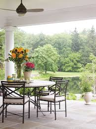 Pagoda Outdoor Furniture - 119 best outdoor furniture images on pinterest terraces