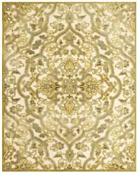 Home Decorators Promotional Codes Bd Fine Rugs Designer Rug Com Clipgoo