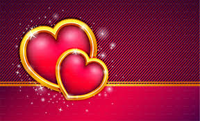 love heart wallpapers free download hd latest beautiful images