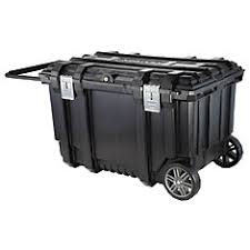 home depot black friday sale canada shop tool boxes at homedepot ca the home depot canada
