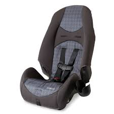 Cosco Outdoor Products Cosco Outdoor - cosco highback 2 in 1 booster car seat