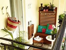 m bel balkon awesome salon de balcon ikea 14 salon de jardin balcon ikea