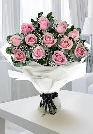 sending flowers internationally sending flowers abroad cheap dentonjazz dentonjazz