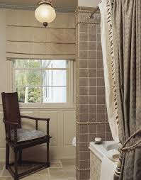 Best Beautiful Bathrooms Images On Pinterest Beautiful - English bathroom design