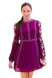 discover womens short dresses at narie clothing mystic sweetheart