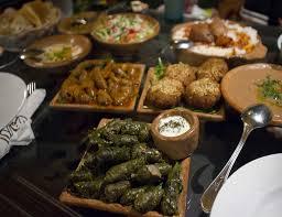 cuisine tour cairo food tour cuisine trip tours food tour