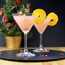 martini pomegranate drinks u2013 the foodolic recipes