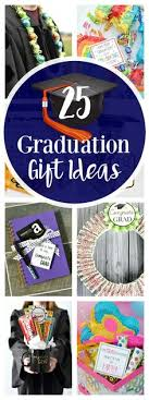 gifts for college graduates graduation glass bottle gift dollar bill diplomas for