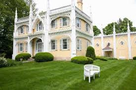 wedding cake house kennebunk maine 16 best things to do in kennebunkport maine