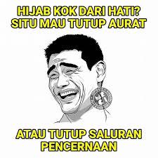 Meme Dan Rage Comic Indonesia - meme rage comic indonesia mrci id instagram profile official