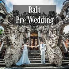 wedding dress rental bali bridesmaid dresses wedding