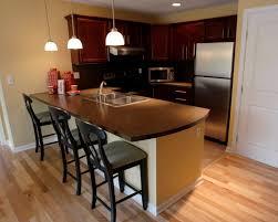 smart kitchen ideas cheap smart kitchen ideas my home design journey