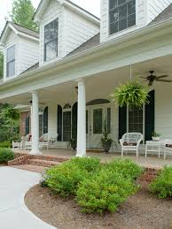Front Steps Design Ideas Cool Looking Brick Front Porch Steps As Your Exterior Designs