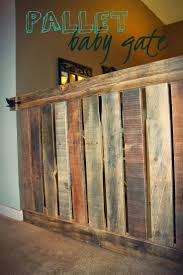best 25 diy baby gate ideas on pinterest diy gate baby gate
