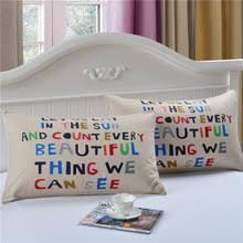 Monogrammed Comforters Online Get Cheap Monogrammed Bedding Aliexpress Com Alibaba Group