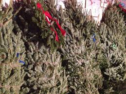 artificial trees for sale lowes