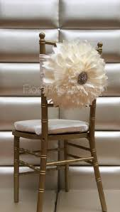 wedding chair sashes christmas sale half price chair cover wedding chair cover