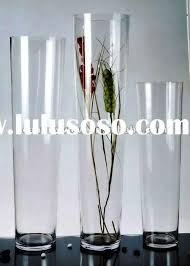 Vases Wholesale Bulk Vases Design Pictures Three Glass Vases Wholesale Bulk Glass Bulk