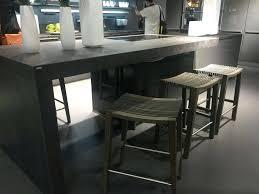 kitchen island counters kitchen island counter height stools pysp org