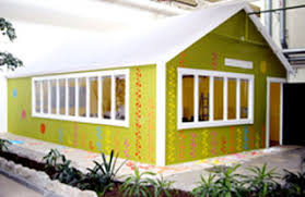 warm and sweet house tips house paint color meaning and expression