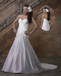forever yours wedding dresses 4909 forever yours wedding dress memorable wedding planning