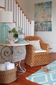 beach decorating ideas furniture 29 beach and coastal decorating ideas homebnc good
