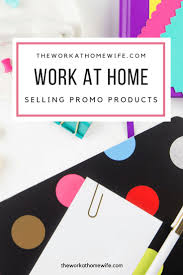 3742 best telecommuting jobs u0026 tips images on pinterest extra