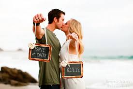 save the date wedding ideas photo save the date ideas the wedding