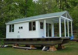 Azura Home Design Forum 63 Best Houseboats Images On Pinterest Small Houses