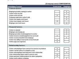 employee orientation checklist template word excel new employee